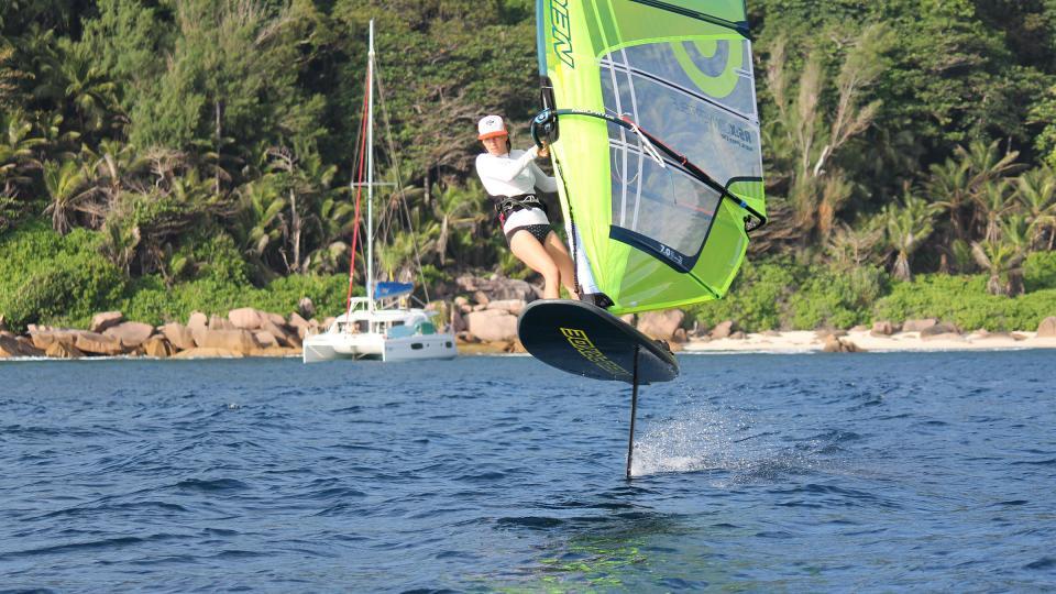 charline-picon-seychelles-sunsail