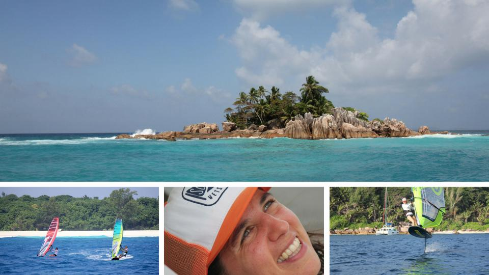 croisiere-seychelles-sunsail